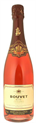 Bouvet-Ladubay Brut Rose